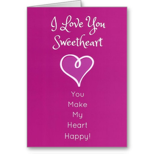 Greeting cards tshirtsbylahart inspirationbylahart greeting card love messages 4 m4hsunfo